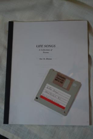 life songs 1