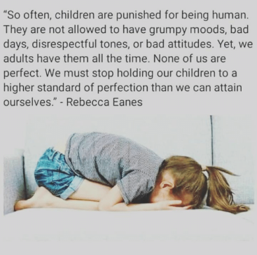 Child abuse 6